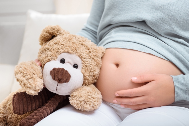 Drismailhealthcaregroup - Gynecologist Dubai